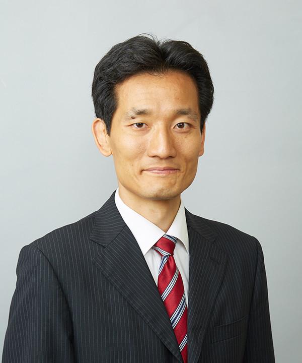 取締役 秋本伊一
