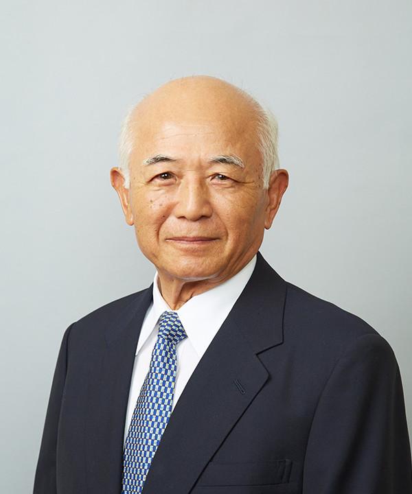 監査役 富島正