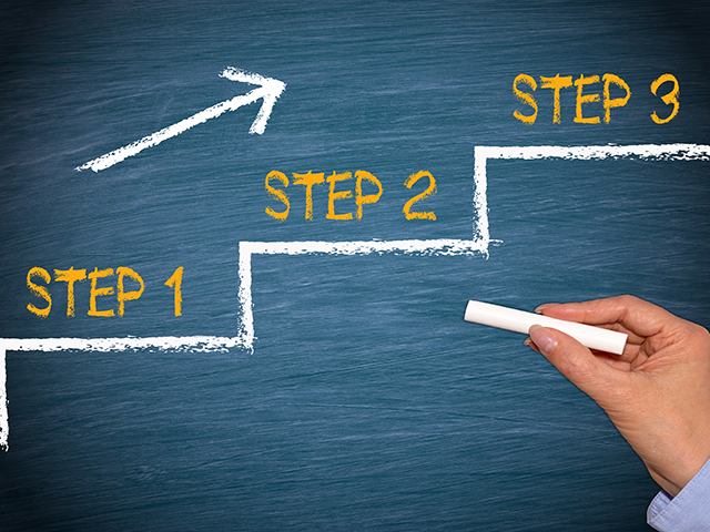会社売却の具体的な方法と進め方