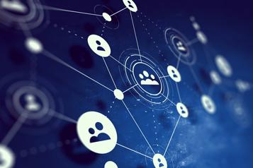独自開発のAI検索システムで他社と一線を画すM&A候補先をご提案します。